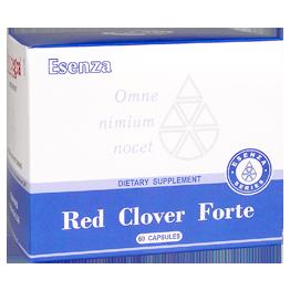 Red Clover Forte (60)90158 - очищение внутренней среды организма. Действия: способствует очищению внутренней среды организма, оказывает желчегонное, спазмолитическое действие, способствует укреплению иммунитета, антиоксидантная защита организма, улучшает состояние кожи. Показания: общее очищение и детоксикация организма (крови, лимфы, печени), аллергии, интоксикации, ослабленный иммунитет, кожные проблемы.